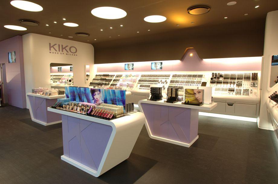 Interior design iosa ghini associati for Interior designer milano