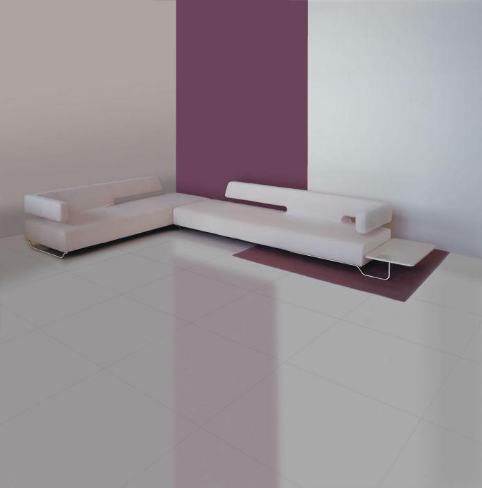 Product design iosa ghini associati for Divano a elle