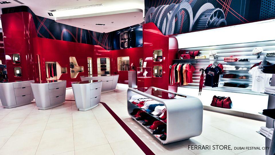Lavoro interior designer milano milano with lavoro for Lavoro a milano